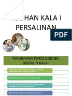 ASUHAN-KALA-I.pdf