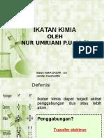 3._Ikatan_Kimia.ppt