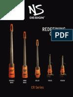 Ns Design Catalog