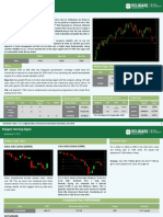 Religare Morning Digest-3rd September 2015