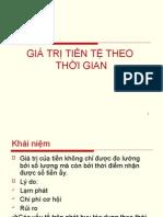 Gia Tri Tien Te Theo Thoi Gian