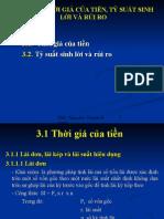 Phan 5 - Cac Nap Toi thieu