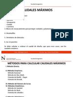 8. Caudales Máximos 18-05-15.pdf