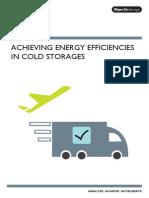 achieving-energy-efficiencies-in-cold-storages.pdf