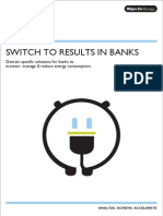 Switch-to-Results-in-Banks.pdf