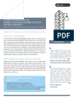 A_Firm_Foundation_in_Savings.pdf