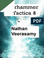 Warhammer Tactica