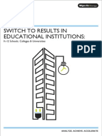 Switch-to-Results-in-Buildings.pdf