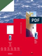 Fentek Catalogue