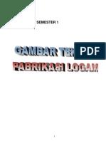 GAMBAR-TEKNIK-PABRIKASI-LOGAM-XI-1.pdf
