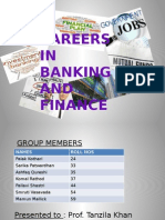 careers in banking and finance (1).pptx