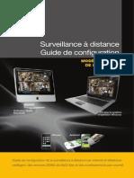 QC Remote Monitoring Guide v2-5 (FR)_web