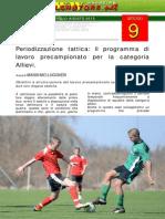 09 Periodizzazione-Allievi (1)