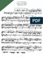 Piano Sonata No 4 in D.pdf