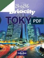 Guida Tokio