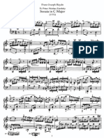 Piano Sonata No 21 in C.pdf