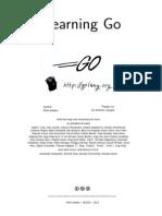 Learning-Go-latest.pdf