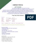 COMPANY+PROFILE+ZETTA+BAND