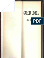 José Cano García Lorca