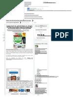 Computer Hoy Nº 441_ ¿Probado_ Windows 10 – 28 Agosto 2015 _ FreeLibros
