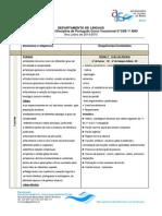 Vocacional _ Português.pdf