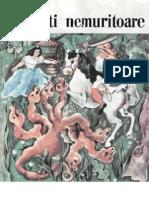 PN_03 [1994], v 3.1