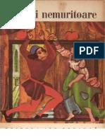 PN_08 [1974], v.3.0
