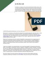 Le Migliori Enoteche On the web