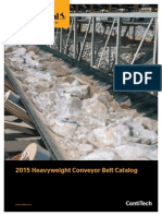 CVBh_Heavyweight_Catalog (1).pdf