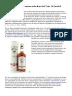 WineOwine, Ecco L'enoteca On-line Del Vino Di Qualità