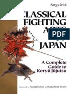 Book of war pdf