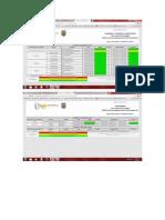 Agenda unad 2p2015