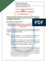 Guia y Rubrica Trabajo Colaborativo 1 2015-2-16-2