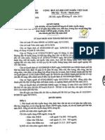 qdub-3446-2015-01_signed