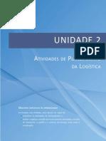 UNIDADE2_Gestao_Logistica.pdf