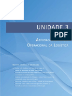 UNIDADE3_Gestao_Logistica.pdf