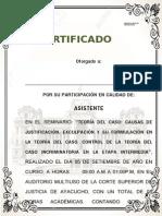 CERTIFICADO-JULIO.docx