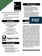 voter information program insert 8-28-15