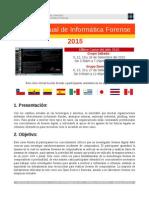 Curso_Informatica_Forense