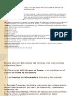 Metodos Instrumentos Tecnicas (1)