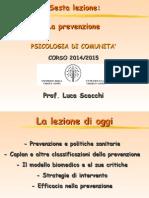 lezione 6 2014.15