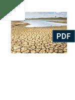 Document global warming
