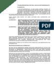 TeklaStructure.s License Agreement Deu