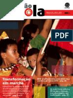 Revista Nação Escola