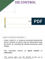 Cruisecontroladaptivecruisecontro 130809040105 Phpapp01