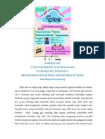 3rd Exon 2015 for Adak Fix