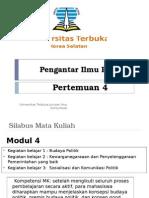 Pertemuan-4-Budaya-Politik-rev1-pptx.pptx