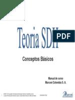Teoria SDH GBG.pdf