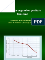 1.Anatomia Organelor Genitale Feminine