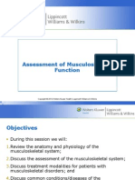 Musculoskeletal Disorders 2 (1)